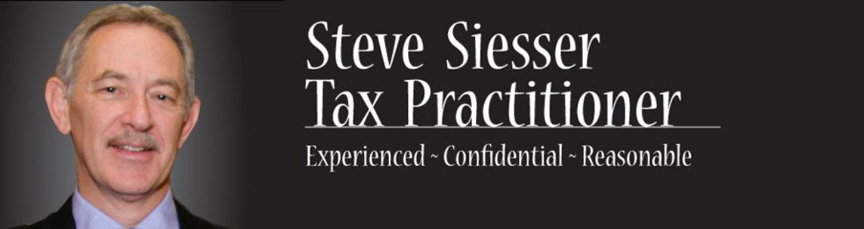 Steve Siesser